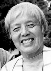 Grace Lee Boggs Archive